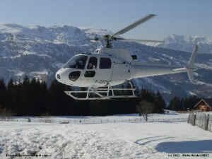 F-GECM_AS350B_1.jpg (110163 octets)