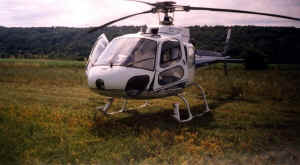 AS 350B F-GDRQ HCA.jpg (66544 octets)