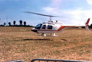 Bell 206B Jet Ranger F-GAJL 2.jpg (77925 octets)