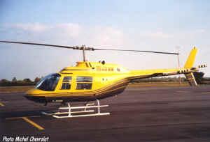 Bell 206 F-GKGR.jpg (54699 octets)