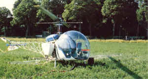 Bell 47G F-BTGR  Gyrafrance.jpg (83362 octets)