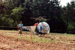 Bell 47G  F-GDJP.jpg (103256 octets)