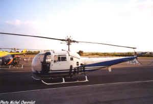 Bell 47J F-GLHL 2.jpg (48756 octets)