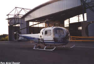 Bell 47J F-GLHL.jpg (56890 octets)