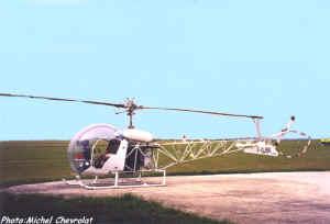 Bell 47 F-GJBK.jpg (46064 octets)