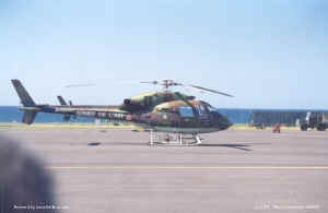 FRANCE-Armée de l'air- matricule 34-VH.jpg (65687 octets)