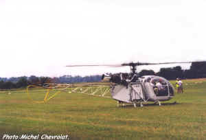SA 313B F-GEJC 2.jpg (52090 octets)
