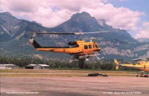F-GHHR_Bell205A1_30223_a.jpg (99835 octets)