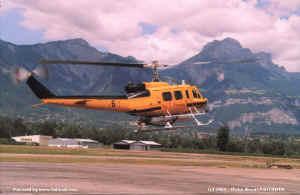 F-GHHR_Bell205A1_30223.jpg (94632 octets)