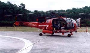 F-ZBAF_SA316B_1075_GG_Lacanau_1.jpg (89760 octets)
